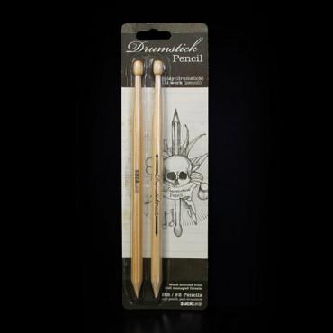 Барабанни моливи