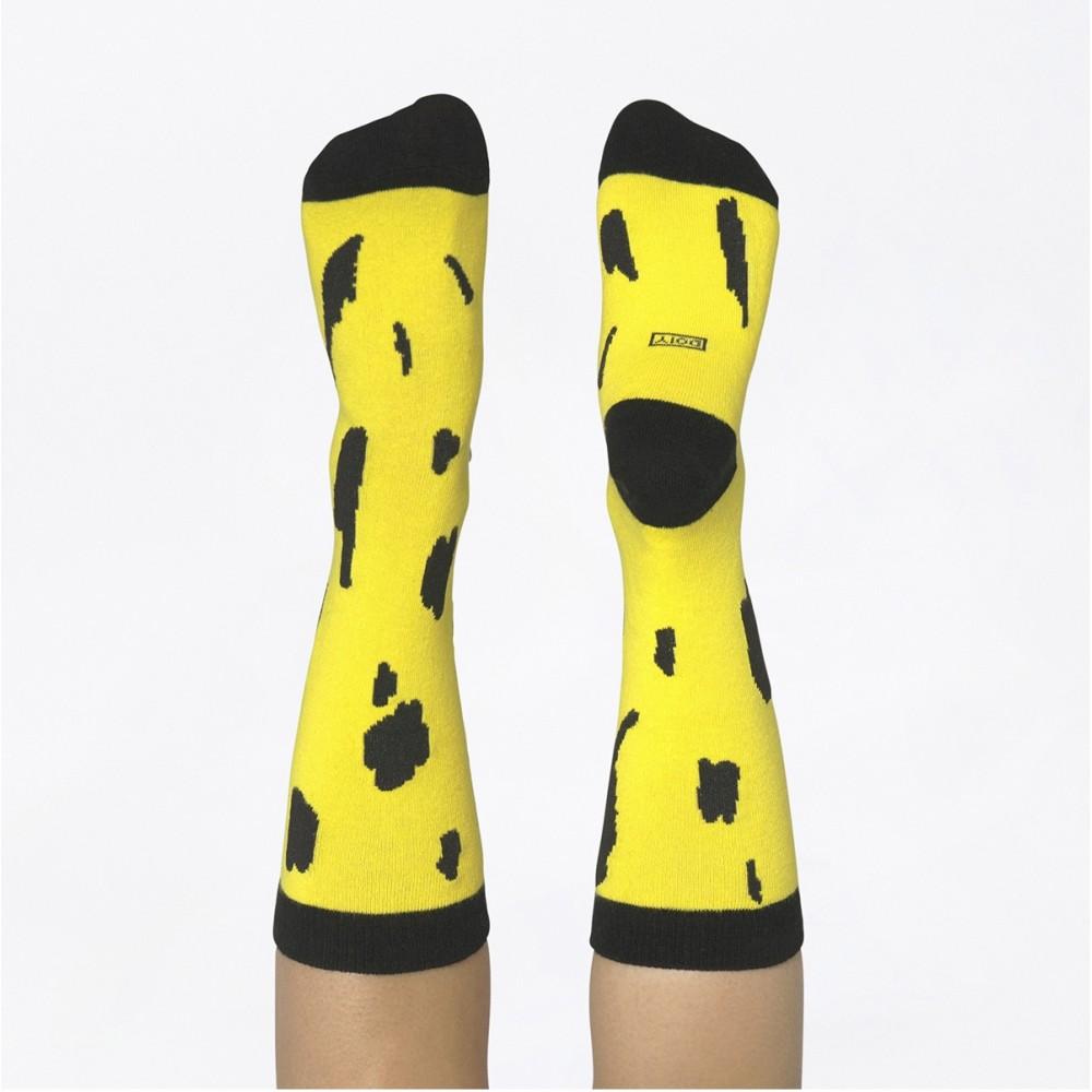 Банан чорапи