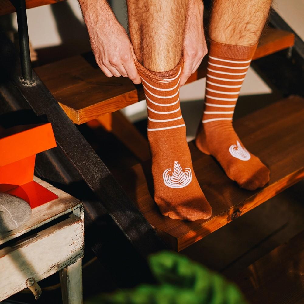 Лате чорапи