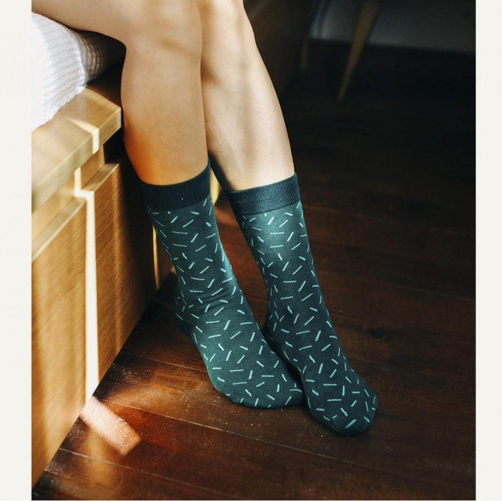 Кактус чорапи