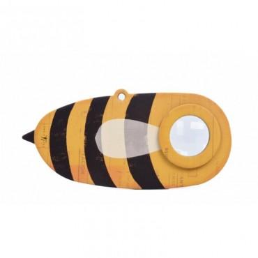 Око на Пчеличка