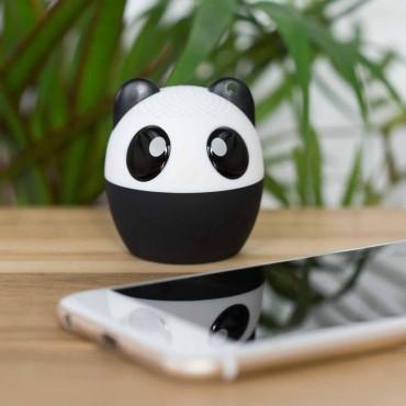 Колонка Панда