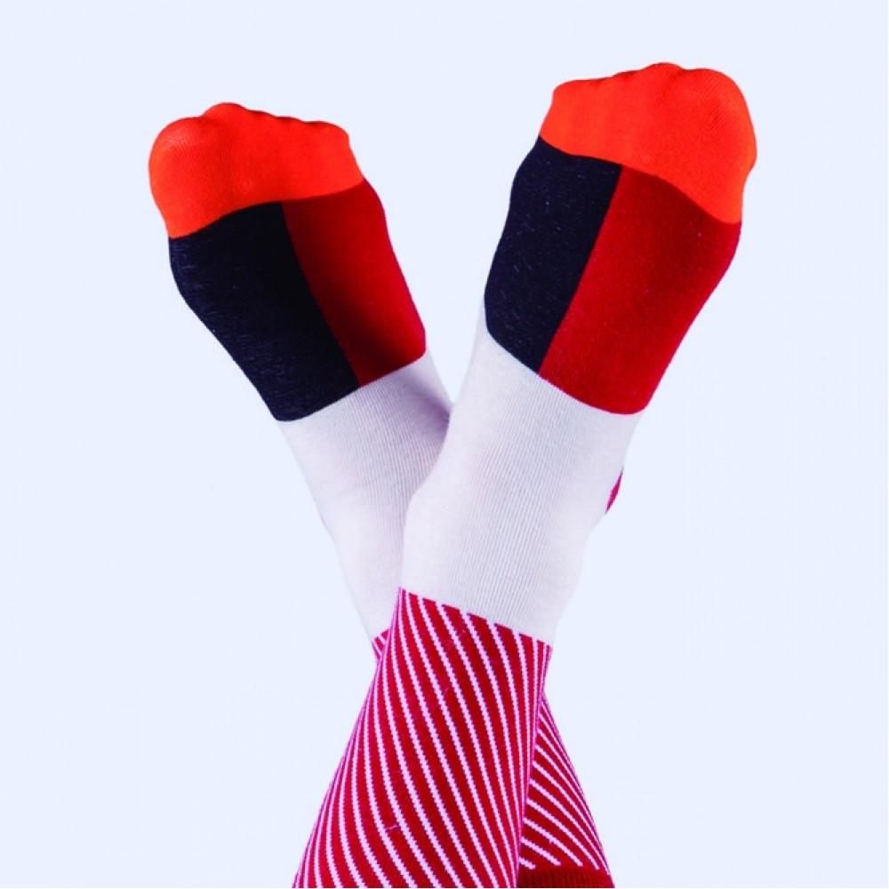 Суши чорапи - Риба тон
