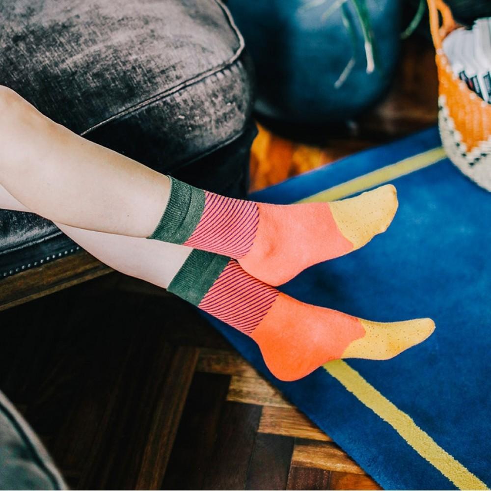 Тако чорапи