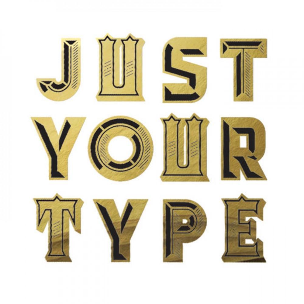 Твоят стил
