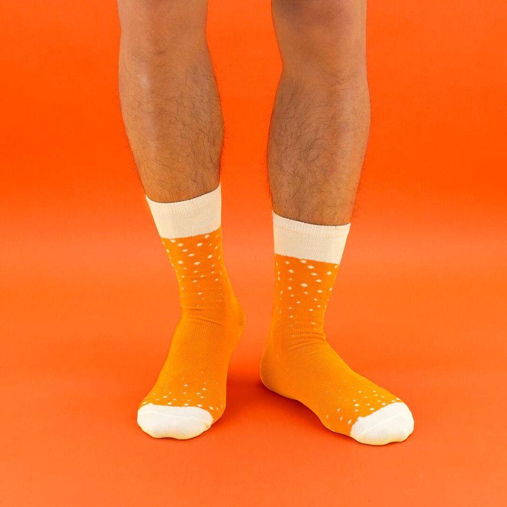 Бирени чорапи - Ale
