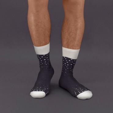 Бирени чорапи - Stout