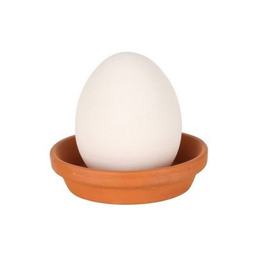 Яйчице с диви ягоди