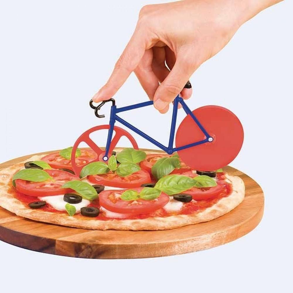 Fixie - нож за пица