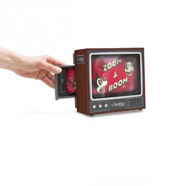Смартфон телевизорче